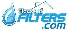House of Filters