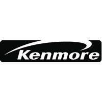kehnmore